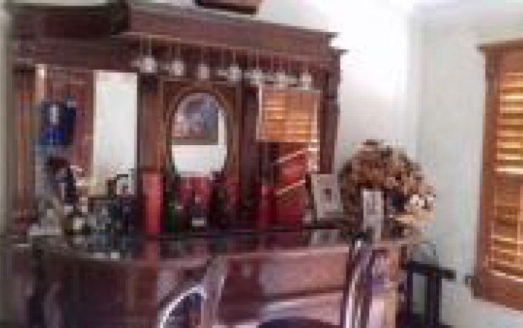 Foto de casa en venta en, campanario, chihuahua, chihuahua, 1879680 no 07