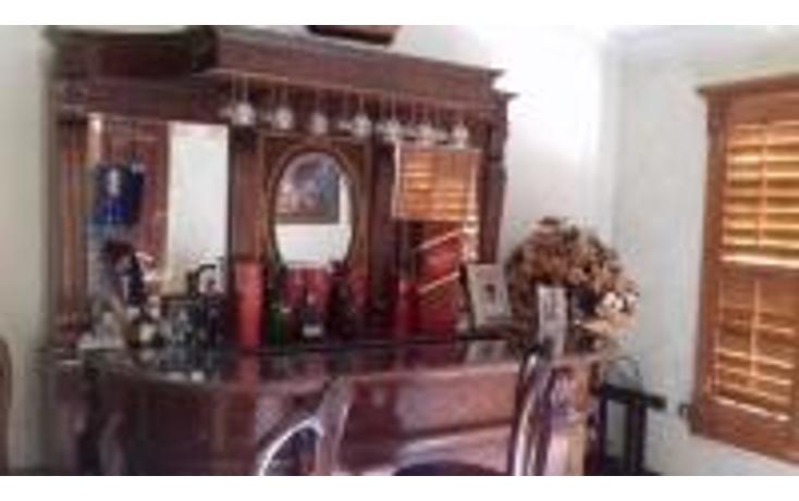 Foto de casa en venta en  , campanario, chihuahua, chihuahua, 1879680 No. 07
