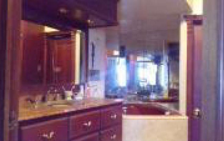 Foto de casa en venta en, campanario, chihuahua, chihuahua, 1879680 no 08