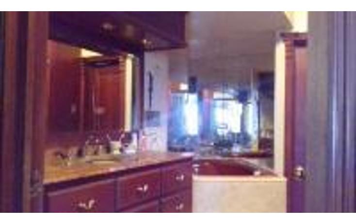 Foto de casa en venta en  , campanario, chihuahua, chihuahua, 1879680 No. 08