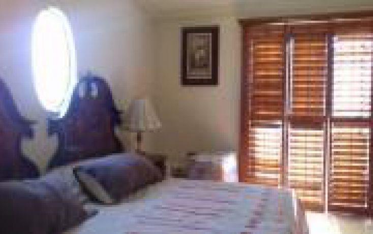 Foto de casa en venta en, campanario, chihuahua, chihuahua, 1879680 no 09