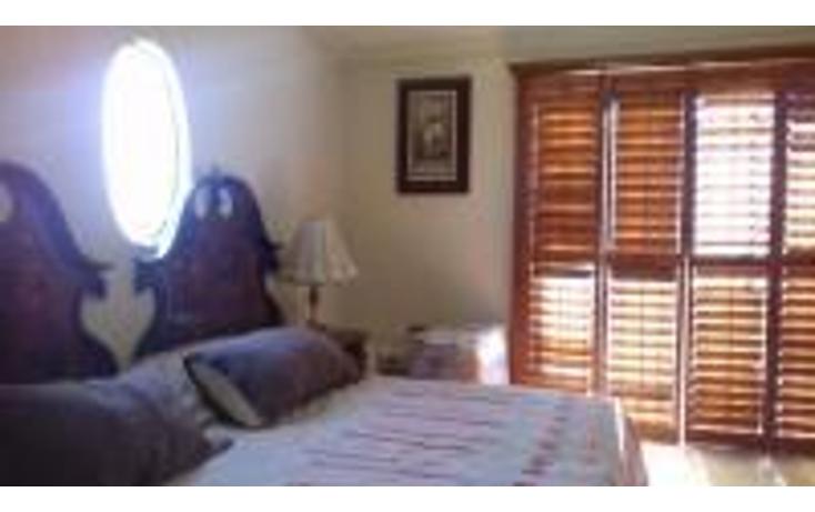 Foto de casa en venta en  , campanario, chihuahua, chihuahua, 1879680 No. 09
