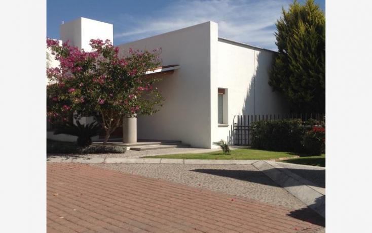 Foto de casa en venta en campanario de san agustin, bolaños, querétaro, querétaro, 882491 no 01