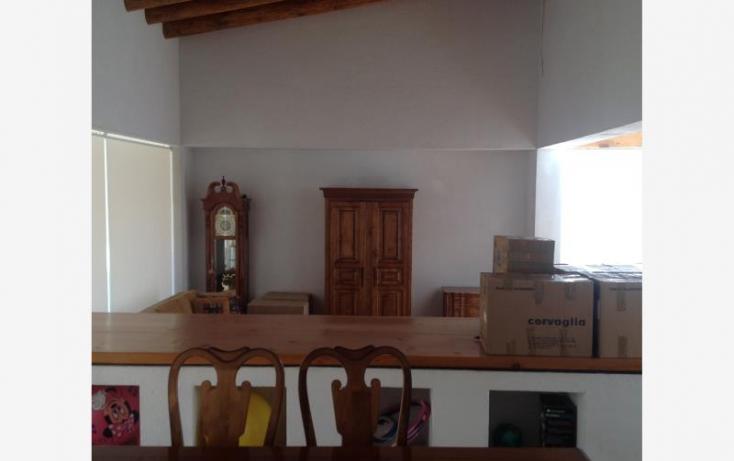 Foto de casa en venta en campanario de san agustin, bolaños, querétaro, querétaro, 882491 no 04