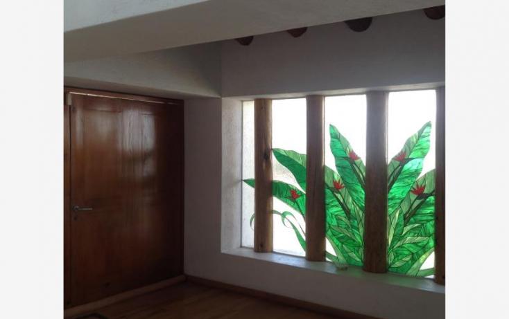 Foto de casa en venta en campanario de san agustin, bolaños, querétaro, querétaro, 882491 no 08