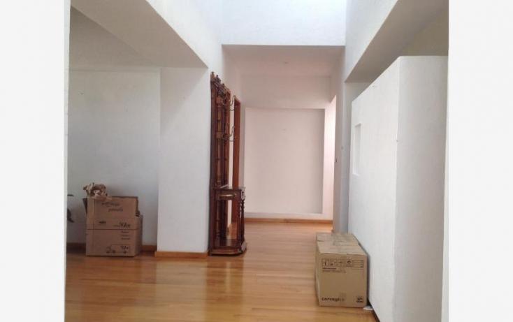 Foto de casa en venta en campanario de san agustin, bolaños, querétaro, querétaro, 882491 no 10