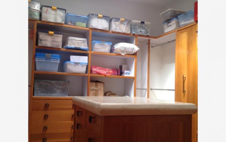 Foto de casa en venta en campanario de san agustin, bolaños, querétaro, querétaro, 882491 no 12