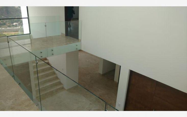 Foto de casa en venta en campanario de santa maria 166, bolaños, querétaro, querétaro, 1730850 no 17