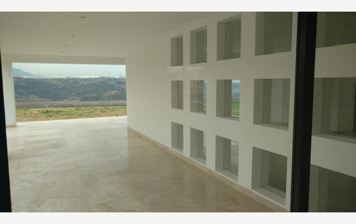 Foto de casa en venta en  166, el campanario, querétaro, querétaro, 1730850 No. 06