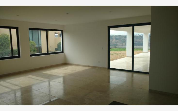 Foto de casa en venta en  166, el campanario, querétaro, querétaro, 1730850 No. 07