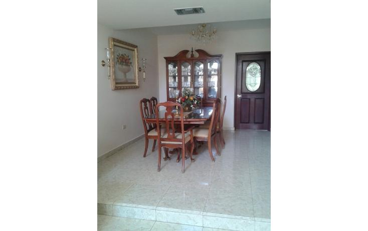 Foto de casa en renta en  , campanario, hermosillo, sonora, 1555718 No. 02
