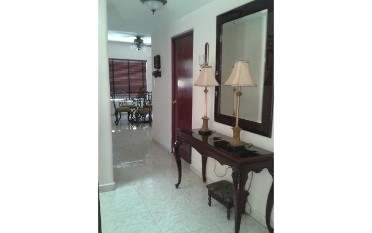 Foto de casa en renta en  , campanario, hermosillo, sonora, 1555718 No. 03