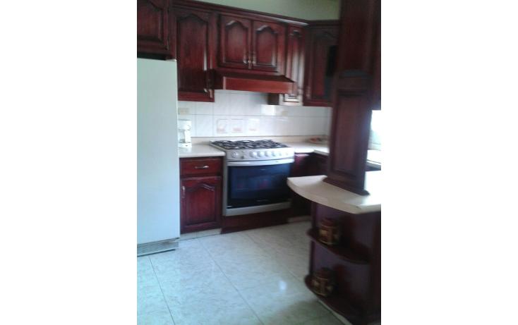 Foto de casa en renta en  , campanario, hermosillo, sonora, 1555718 No. 04