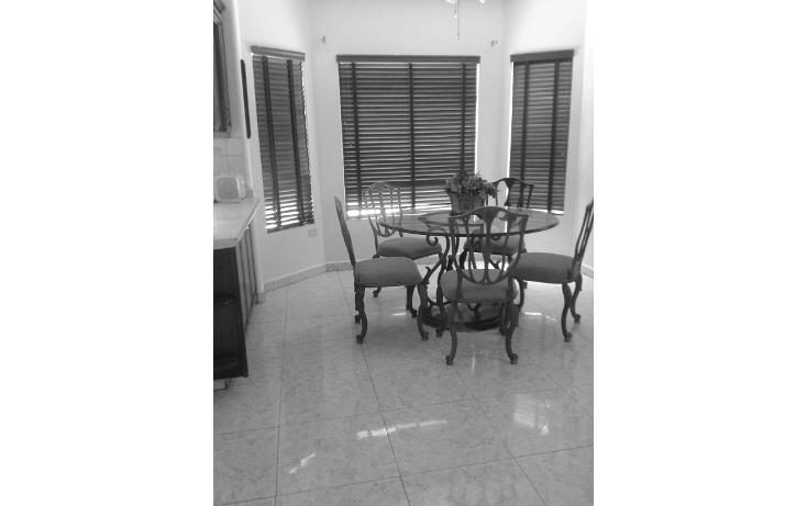 Foto de casa en renta en  , campanario, hermosillo, sonora, 1555718 No. 05
