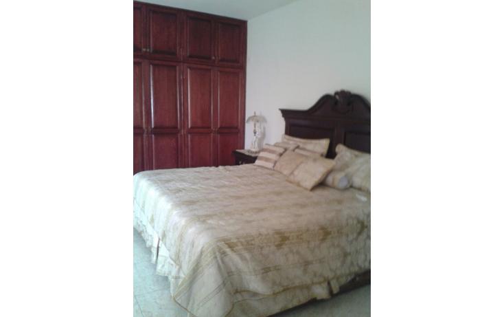 Foto de casa en renta en  , campanario, hermosillo, sonora, 1555718 No. 06