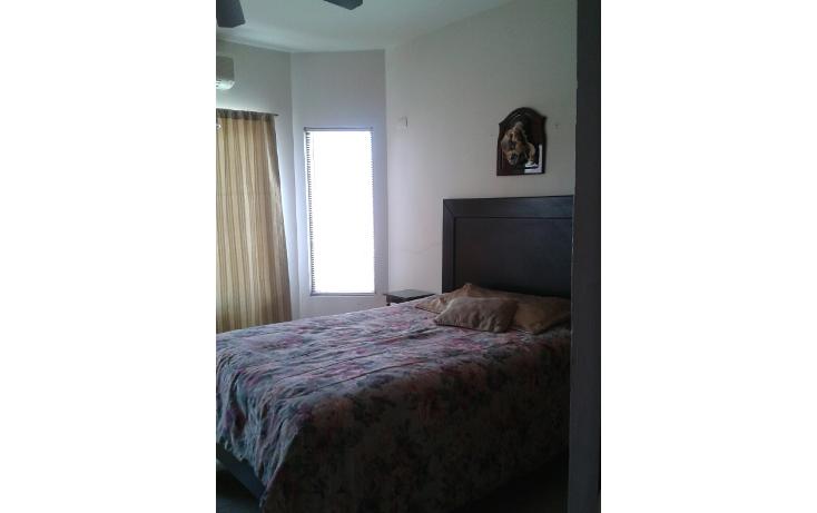 Foto de casa en renta en  , campanario, hermosillo, sonora, 1555718 No. 08