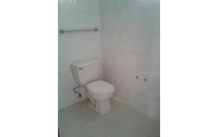 Foto de casa en renta en  , campanario, hermosillo, sonora, 1555718 No. 09