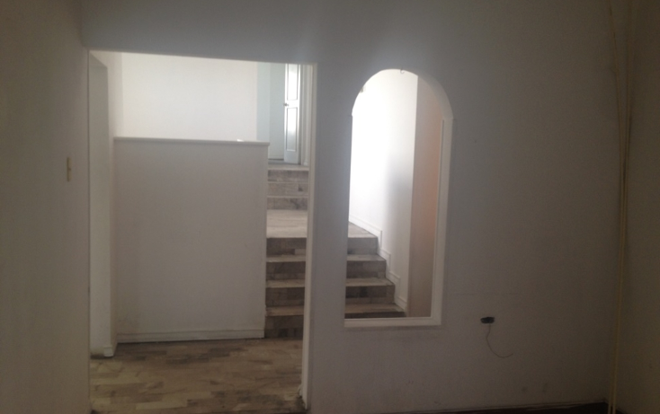 Foto de casa en venta en  , campanario ii, chihuahua, chihuahua, 1233959 No. 02