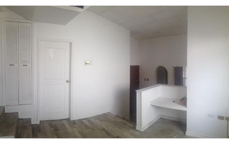 Foto de casa en venta en  , campanario ii, chihuahua, chihuahua, 1233959 No. 03
