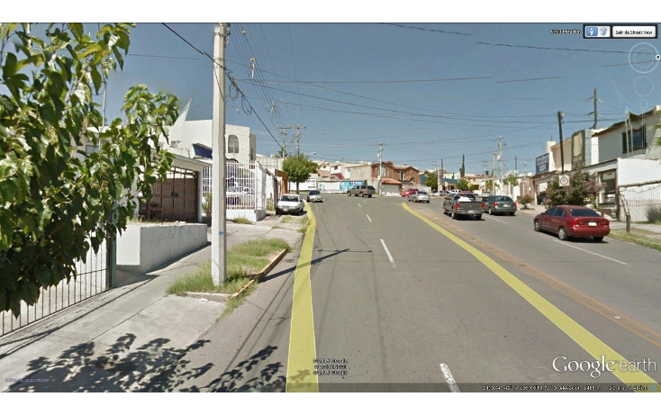 Foto de casa en venta en  , campanario ii, chihuahua, chihuahua, 1233959 No. 05
