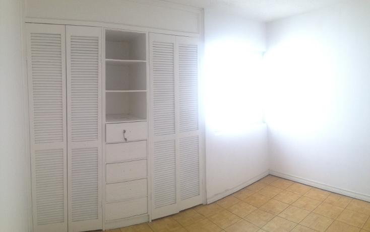 Foto de casa en venta en  , campanario ii, chihuahua, chihuahua, 1233959 No. 07