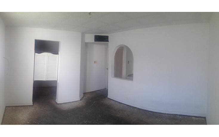 Foto de casa en venta en  , campanario ii, chihuahua, chihuahua, 1233959 No. 09