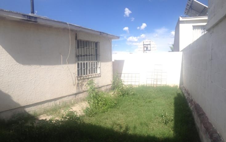 Foto de casa en venta en  , campanario ii, chihuahua, chihuahua, 1233959 No. 11