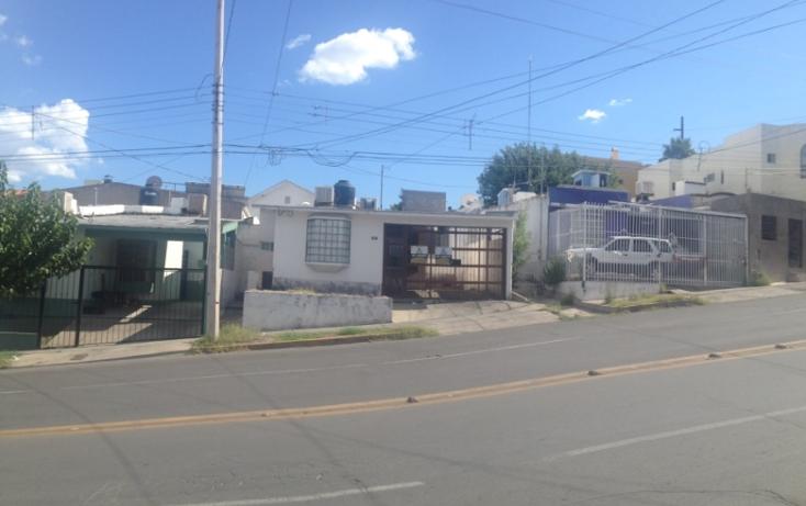 Foto de casa en venta en  , campanario ii, chihuahua, chihuahua, 1233959 No. 12