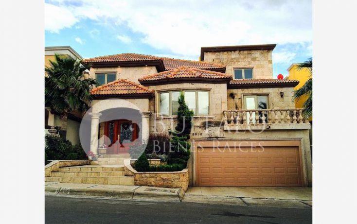 Foto de casa en venta en, campanario iii c, chihuahua, chihuahua, 1224175 no 01
