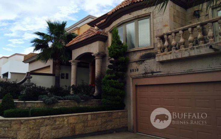 Foto de casa en venta en, campanario iii c, chihuahua, chihuahua, 1224175 no 02