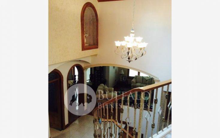 Foto de casa en venta en, campanario iii c, chihuahua, chihuahua, 1224175 no 03