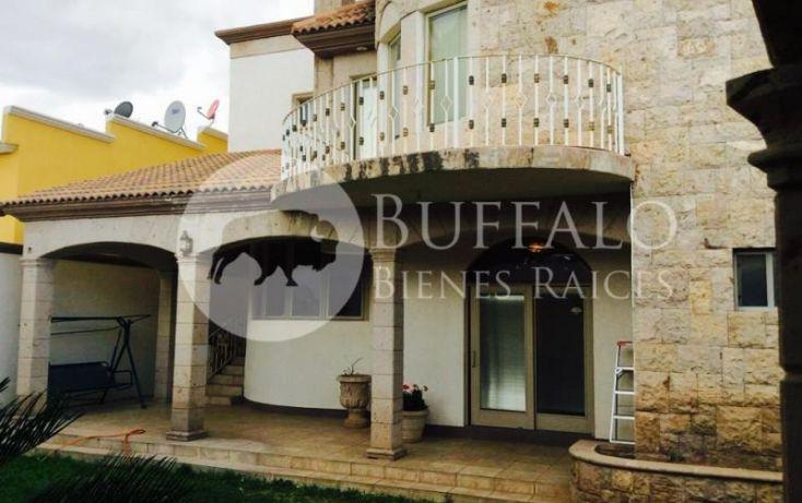 Foto de casa en venta en, campanario iii c, chihuahua, chihuahua, 1224175 no 04