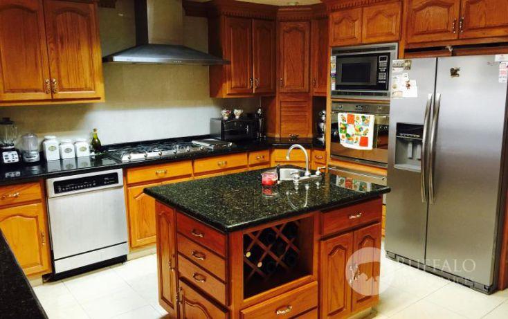 Foto de casa en venta en, campanario iii c, chihuahua, chihuahua, 1224175 no 05
