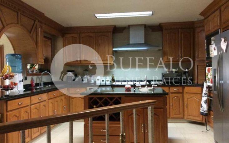 Foto de casa en venta en, campanario iii c, chihuahua, chihuahua, 1224175 no 06
