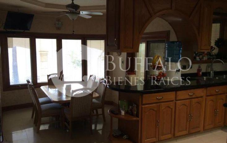 Foto de casa en venta en, campanario iii c, chihuahua, chihuahua, 1224175 no 07