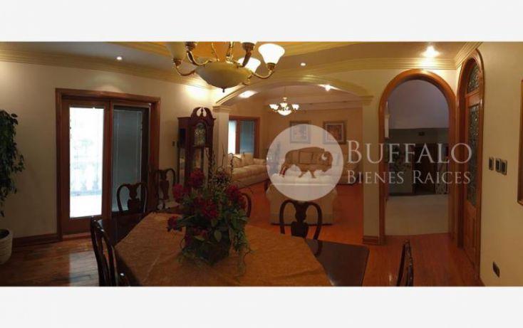 Foto de casa en venta en, campanario iii c, chihuahua, chihuahua, 1224175 no 08