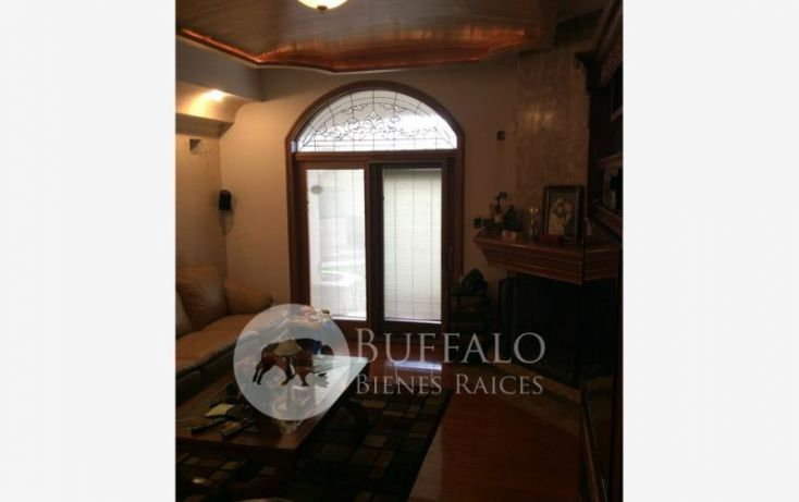 Foto de casa en venta en, campanario iii c, chihuahua, chihuahua, 1224175 no 09