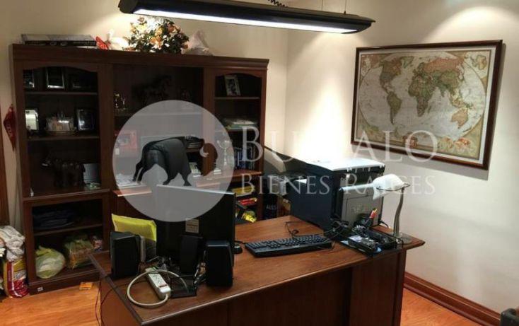 Foto de casa en venta en, campanario iii c, chihuahua, chihuahua, 1224175 no 10