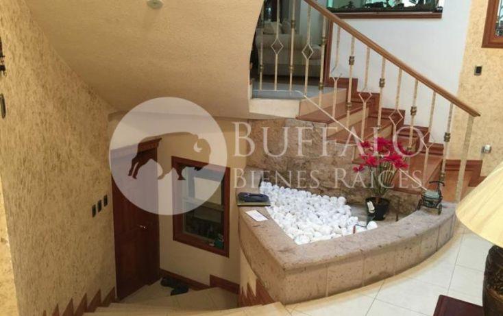 Foto de casa en venta en, campanario iii c, chihuahua, chihuahua, 1224175 no 11