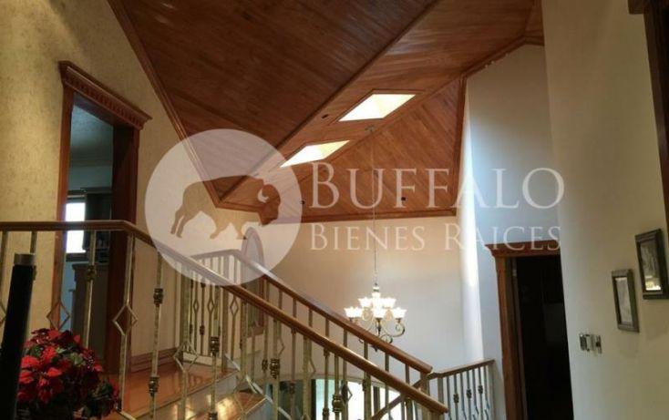 Foto de casa en venta en, campanario iii c, chihuahua, chihuahua, 1224175 no 12