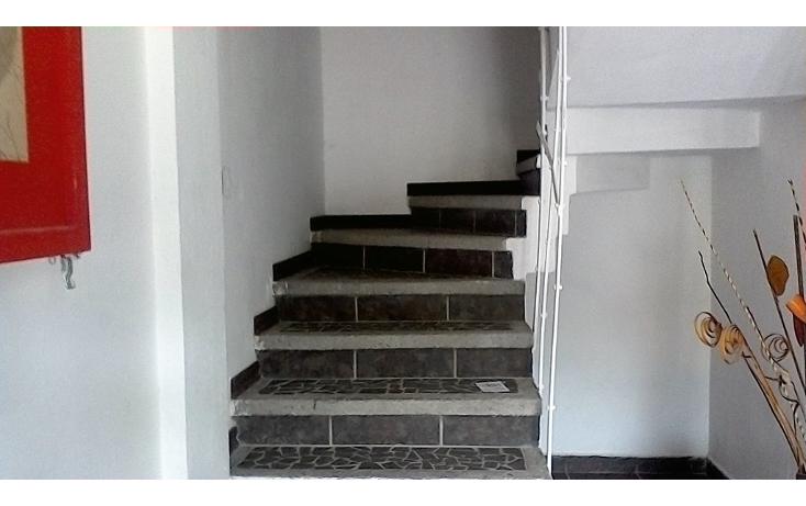 Foto de departamento en renta en  , campanario, tuxtla gutiérrez, chiapas, 1554286 No. 02