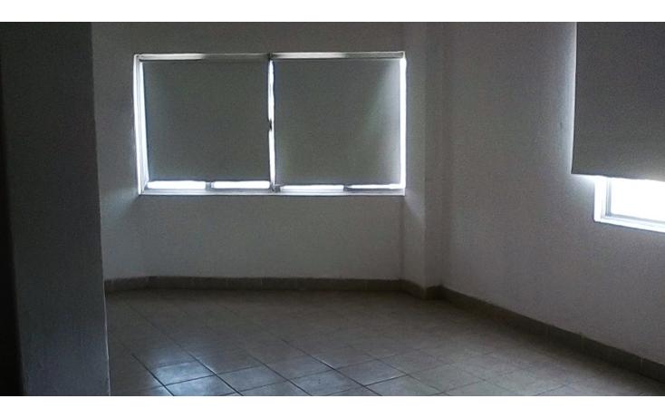 Foto de departamento en renta en  , campanario, tuxtla gutiérrez, chiapas, 1554286 No. 03