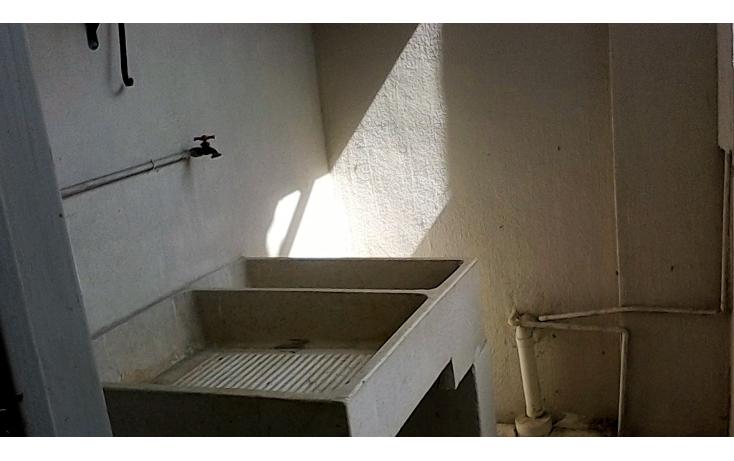 Foto de departamento en renta en  , campanario, tuxtla gutiérrez, chiapas, 1554286 No. 06