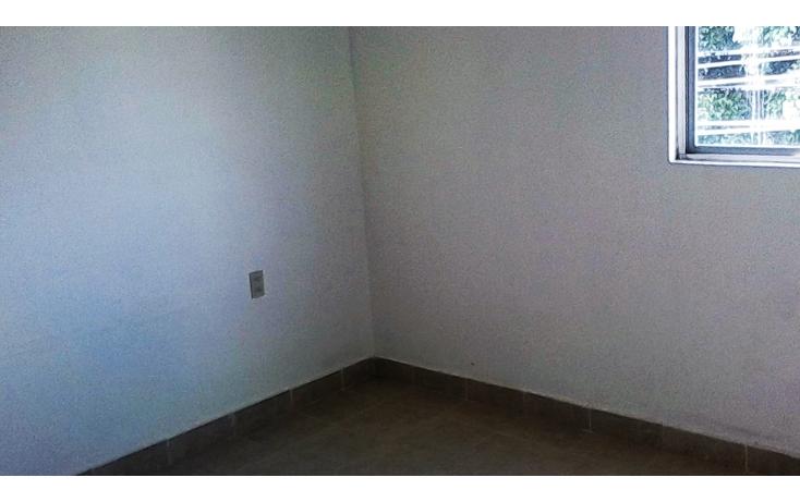 Foto de departamento en renta en  , campanario, tuxtla gutiérrez, chiapas, 1554286 No. 10