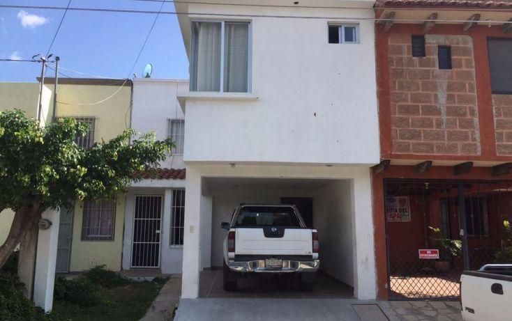 Foto de casa en renta en, campanario, tuxtla gutiérrez, chiapas, 1742431 no 01