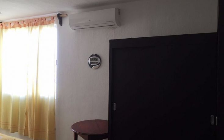 Foto de casa en renta en, campanario, tuxtla gutiérrez, chiapas, 1742431 no 02