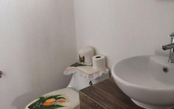 Foto de casa en renta en, campanario, tuxtla gutiérrez, chiapas, 1742431 no 03