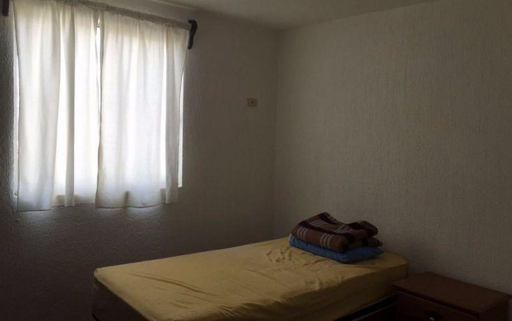 Foto de casa en renta en, campanario, tuxtla gutiérrez, chiapas, 1742431 no 05