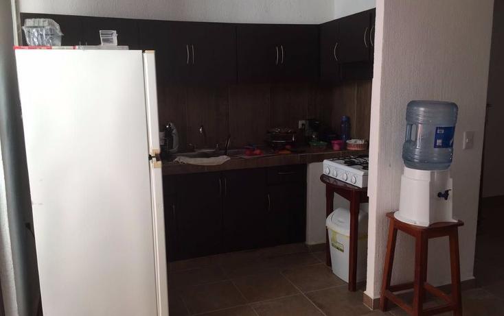 Foto de casa en renta en  , campanario, tuxtla guti?rrez, chiapas, 1742431 No. 06