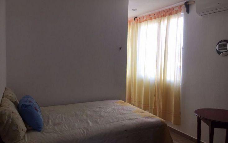 Foto de casa en renta en, campanario, tuxtla gutiérrez, chiapas, 1742431 no 07